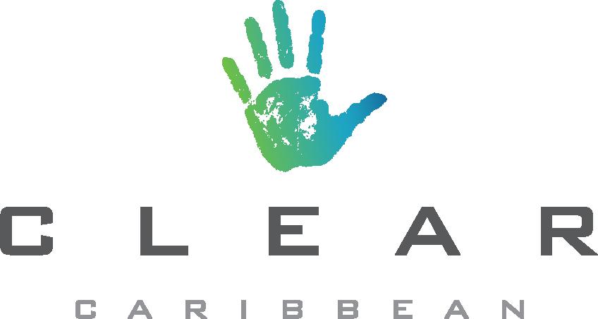 Clear Carribean